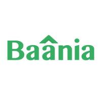 Baania