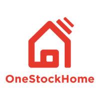 OneStockHome