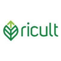 Ricult
