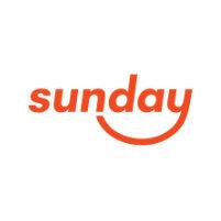 Sunday Insurance