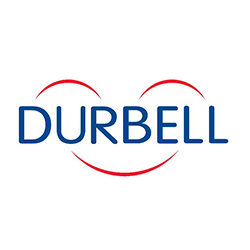Durbell