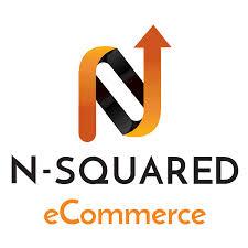 N-Squared eCommerce