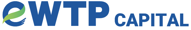 eWTP Technology & Innovation Fund